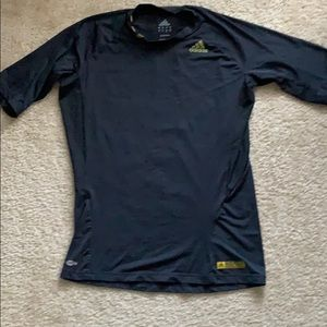 Adidas Mens Shirt Size Large